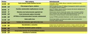 https://sites.google.com/site/apymasite/Gurasogune_EUS.pdf?attredirects=0&d=1